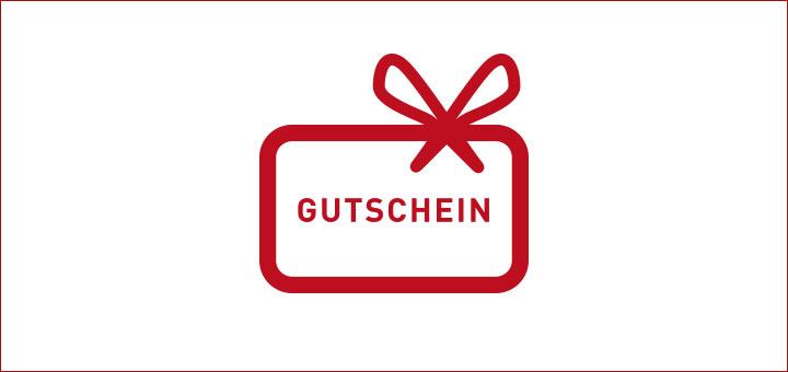 Gutschein_Icon2